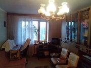 Продажа квартиры, Нижний Новгород, Ул. Гордеевская