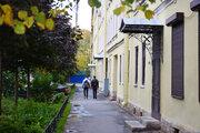 Не двух- и даже не трёх- а четырёхсторонняя квартира в центре, Купить квартиру в Санкт-Петербурге по недорогой цене, ID объекта - 318233276 - Фото 4