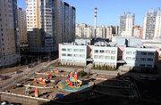 Продажа квартиры, м. Ладожская, Ул. Осипенко