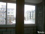 Выгодное вложение, Купить квартиру в Белгороде по недорогой цене, ID объекта - 318293425 - Фото 5