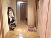 Продам 2-комнатную квартиру по ул. Вокзальная
