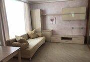 Сдам квартиру, Аренда квартир в Ярославле, ID объекта - 321716748 - Фото 1