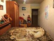 Комсомольская улица 36к2/Ковров/Продажа/Квартира/2 комнат, Купить квартиру в Коврове, ID объекта - 332245335 - Фото 7