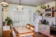 Продажа квартиры, Новосибирск, Спортивная, Купить квартиру в Новосибирске по недорогой цене, ID объекта - 323176397 - Фото 13