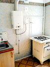 Продается 2к.кв. на ул. Федосеенко, 2/5эт кирпичного дома, рядом с в/ч, Продажа квартир в Нижнем Новгороде, ID объекта - 321075433 - Фото 8