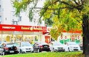 Продажа торгового помещения, Ул. Байкальская - Фото 4