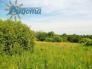 Продается участок 15 соток в заповеднике «Барсуки» - Фото 1