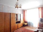 Купить квартиру в Уваровке