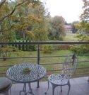 Продажа квартиры, Купить квартиру Юрмала, Латвия по недорогой цене, ID объекта - 313137720 - Фото 4