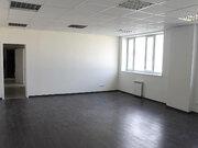 Офис в аренду, 70кв.м. ул. Белинского, есть парковка. Нов. дом, центр. - Фото 3