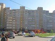Продажа квартир ул. Маловишерская, д.1