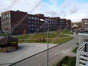 Московская область, городской округ Красногорск, деревня Сабурово, . - Фото 3