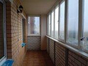 Двухкомнатная квартира в г. Балашиха, Поле Чудес., Аренда квартир в Балашихе, ID объекта - 321738721 - Фото 9