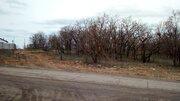 Два смежных участка 15 соток в развивающемся районе - Фото 2