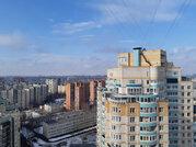Продажа квартиры, м. Ладожская, Наставников пр-кт.