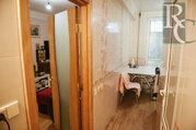 Хотите жить с комфортом в одном из самых развитых районов Севастополя? - Фото 3