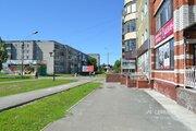 Продажа квартиры, Новоалтайск, 17