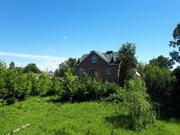 Коттеджный поселок Березовая Аллея - Фото 1