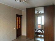3 850 000 Руб., 4-к квартира, ул. Лазурнаяя, 22, Продажа квартир в Барнауле, ID объекта - 333644956 - Фото 10