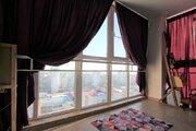 3 699 000 Руб., Квартира, ул. Ткачева, д.17, Продажа квартир в Волгограде, ID объекта - 333721390 - Фото 8