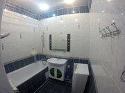 Продаётся большая трёхкомнатная квартира с отличным ремонтом - Фото 5