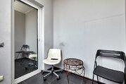 Продается квартира г Краснодар, ул Дальняя, д 39/2, Продажа квартир в Краснодаре, ID объекта - 333854696 - Фото 22