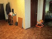 2 450 000 Руб., Продам 2 к.кв, Щусева 8 к 5, Купить квартиру в Великом Новгороде по недорогой цене, ID объекта - 317857961 - Фото 2