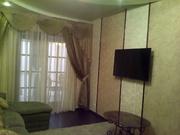 2-х кв с ремонтом, Продажа квартир в Ессентуках, ID объекта - 322665500 - Фото 16