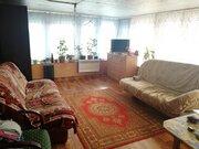 Продажа дома, Иркутск, Переулок Рождественский