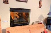 Продажа квартиры, Купить квартиру Юрмала, Латвия по недорогой цене, ID объекта - 314131956 - Фото 3