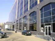 25 416 Руб., Офис, 1172 кв.м., Аренда офисов в Москве, ID объекта - 600349912 - Фото 6