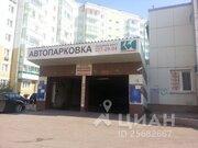 Гараж в Красноярский край, Красноярск Ястынская ул, 13 (18.0 м)