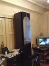 Сибирская,1, Купить квартиру в Перми по недорогой цене, ID объекта - 323631923 - Фото 6