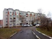 Продажа квартир ул. Шмелева