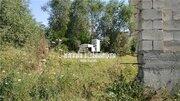 Продам участок 14 соток на Горной (ном. объекта: 18029), Земельные участки в Нальчике, ID объекта - 201602411 - Фото 4