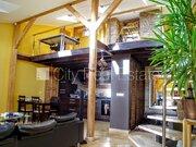 Продажа квартиры, Улица Бривибас, Купить квартиру Рига, Латвия по недорогой цене, ID объекта - 324615438 - Фото 2