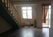 Продажа квартиры, Сочи, Берёзовый переулок