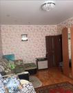 Продажа квартиры, Тюмень, Московский тракт пер. - Фото 4