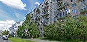 Продается квартира г.Санкт-Петербург, ул. Черкасова