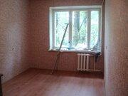 Орджоникидзе Днепропетровская комната в секции 12 метров 1 сосед