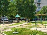 1-к квартира ул. Рылеева, 21, Купить квартиру в Барнауле по недорогой цене, ID объекта - 330415084 - Фото 2