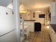 2-комн. дом, Аренда домов и коттеджей в Ставрополе, ID объекта - 502902002 - Фото 5