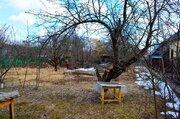 Продам участок в черте г.Дедовск что в 19 км от МКАД - Фото 2