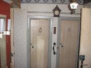 Продаю 2-х комнатную Готвальда 11 - Фото 5