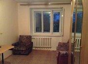 780 000 Руб., Катаева 37а, Купить квартиру в Сыктывкаре по недорогой цене, ID объекта - 322971392 - Фото 2