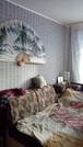 1-комнатная квартира п. Колокша - Фото 2