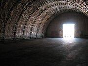 Склад от 250 кв.м, Малоярославец - Фото 3
