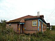 Дома, дачи, коттеджи, ул. Дачная, д.3 - Фото 2