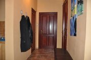 Продажа квартиры, stabu iela, Купить квартиру Рига, Латвия по недорогой цене, ID объекта - 311839354 - Фото 3