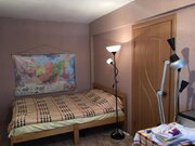 Продам 2-к квартиру, Благовещенск город, улица 50 лет Октября 202